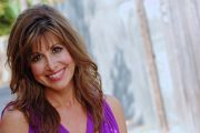 Get Ready for Love, with Guest Renee Piane on Life Changes with Filippo - Radio Show #202