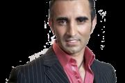 Kosta Gara on Life Changes With Filippo - Radio Show #262