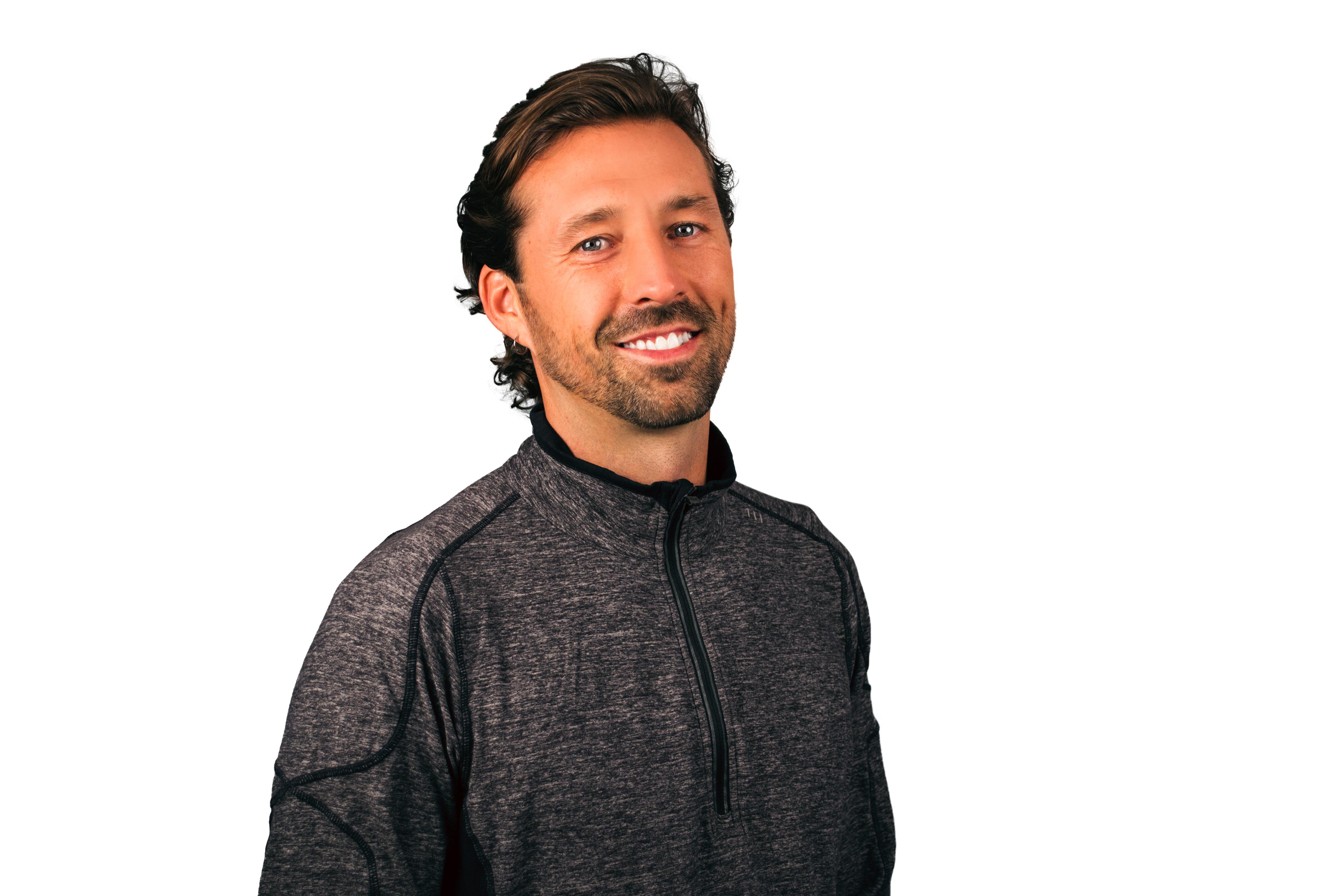 Dan McDonald on Life Changes With Filippo - Radio Show #287