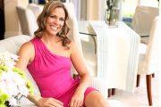 Krista Watterworth Alterman on Life Changes With Filippo - Radio Show #285