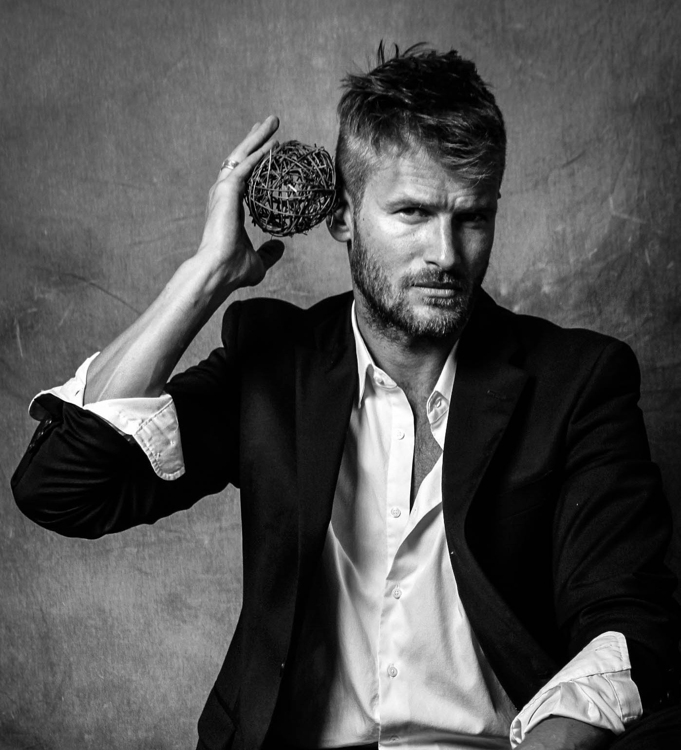 johann urb twitterjohann urb instagram, johann urb russian, johann urb wife, johann urb height, johann urb leon kennedy, johann urb facebook, johann urb resident evil, johann urb, johann urb twitter, johann urb imdb, johann urb movies, johann urb model, johann urb resident evil 6, johann urb tumblr, johann urb gay, johann urb shirtless, johann urb 2012, johann urb net worth, johann urb wiki, johann urb hot
