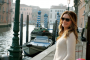 Believing in Your Dreams with Guest Giada Valenti and Musical Guests Suns of the Earth on LIFE CHANGES - Radio Show #318