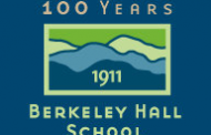 Berkeley Hall School and the Life Changes Network Announce Strategic Partnership