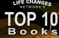 Life Changes Network Announces The Top 10 Books That Could Change Your Life of 2015