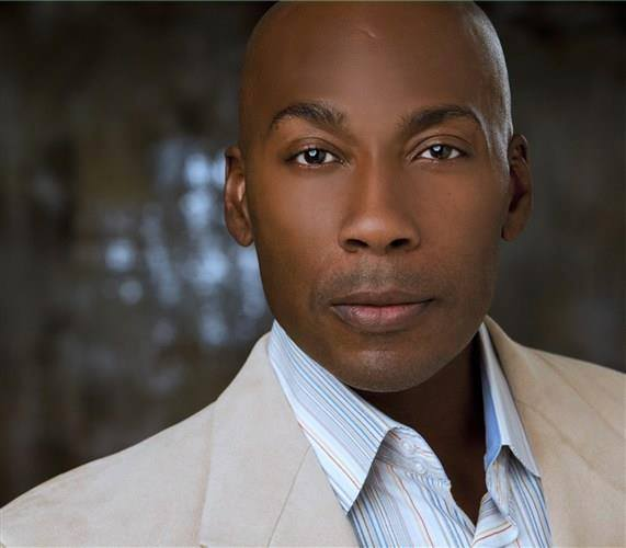 The ART of Igniting Freedom, Courage and Healing with Guest Carlton Wilborn and Musical Guest Carl Bray on LIFE CHANGES - Radio Show #377