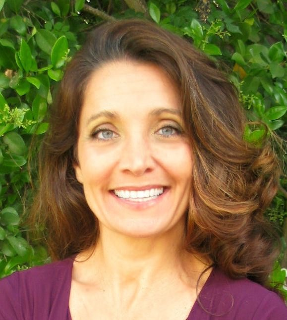 How to Get Your Hormones in Harmony with Guest Deborah Maragopoulos and Musical Guest Jess Wayne on LIFE CHANGES - Radio Show #375