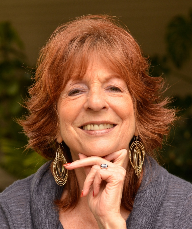 Money Is Love with Guest Barbara Wilder and Musical Guest Prem on LIFE CHANGES - Radio Show #388