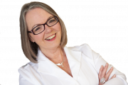 Recognizing  Chronically Difficult People with Guest Dr. Rhoberta Shaler and Musical Guest Torrey Mercer - Show #437