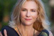 Conscious Creativity with Guest Kate McCallum and Musical Guests Michael Perricone and Jahna Perricone - Show #457 Pg3