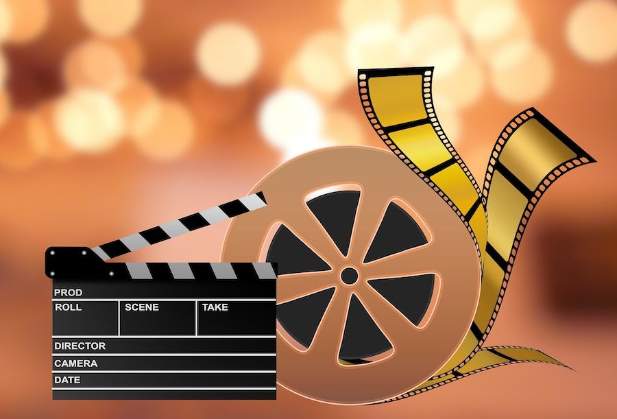 Ask Dorothy - Can I Be Successful Producing Inspiring Hollywood Films?