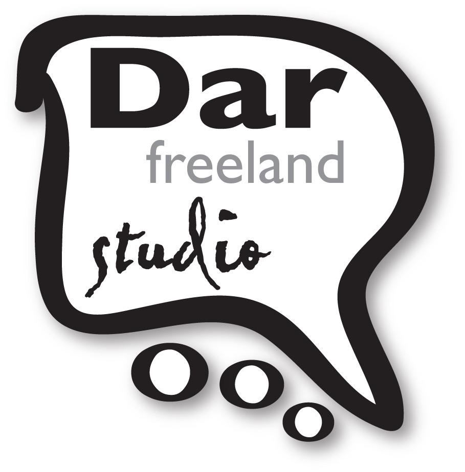 Dar Freeland Studios