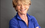Heads Up Self-Defense for Life, with Guest Debbie Love, and Musical Guest Alex Nester on The LIFE CHANGES Show #573