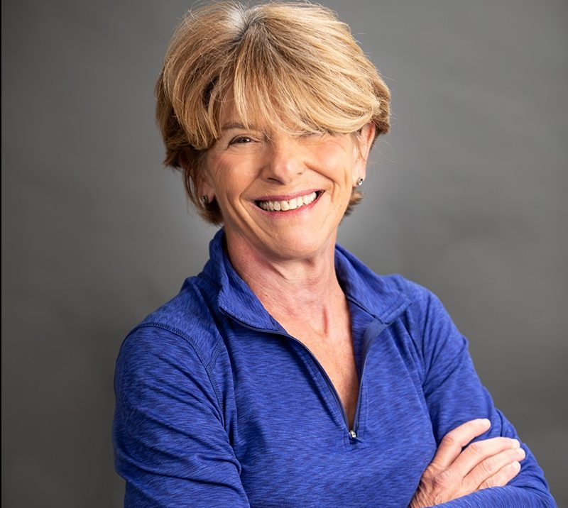 Coming Soon: Heads Up Self-Defense for Life, with Guest Debbie Love, and Musical Guest Alex Nester on The LIFE CHANGES Show
