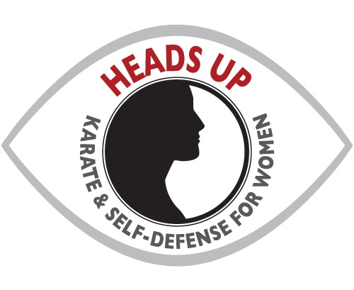 Women's Self-Defense Is Much More Than Knowing Techniques