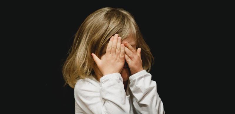 Pedophiles, The Worst Kind of Predator