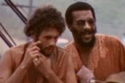 1 Hour of Peace & Music, with Guest, Woodstock Creator, Artie Kornfeld on Show #600