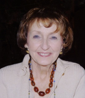 Dr. Pat Allen on Life Changes With Filippo - Radio Show #143