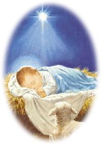Silent Night in Italian (Astro del Ciel) by Filippo Voltaggio