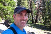 David Alan Johnson on Life Changes with Filippo - Radio Show #228