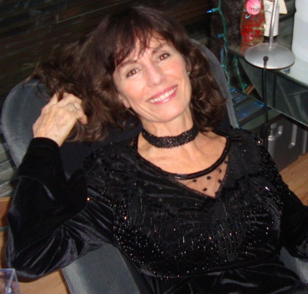Kathleen Rosenblatt on Life Changes With Filippo - Radio Show #207