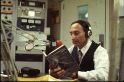 Frank Joseph on Life Changes With Filippo - Radio Show #240