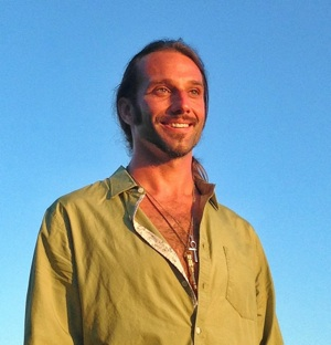 Graham Penniman on Life Changes with Filippo - Radio Show #226