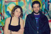 Alan Stivelman and Ingrid Pokropek on Life Changes With Filippo - Radio Show #242