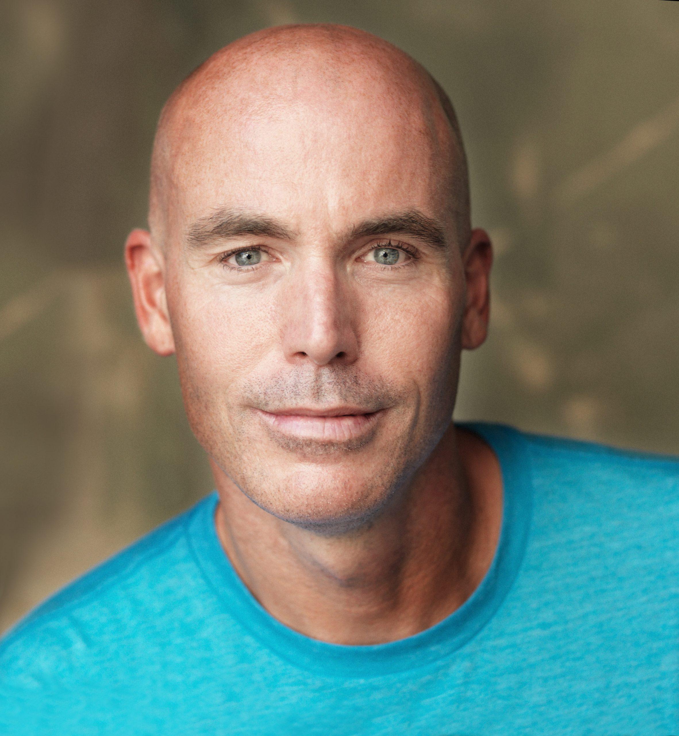Jason Hughes on Life Changes With Filippo - Radio Show #246
