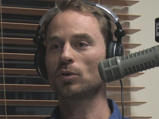 Josh del Sol on Life Changes With Filippo - Radio Show #235
