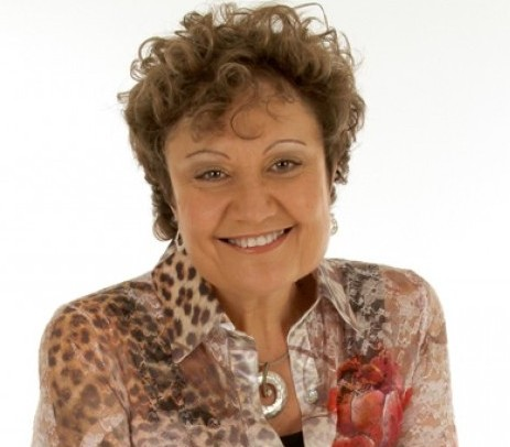 Dame Mabel Katz on Life Changes With Filippo - Radio Show #251