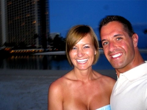 Stephan and Shalee Schafeitel on Life Changes With Filippo - Radio Show #184