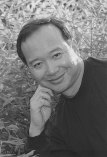 The Tao of Modern Living, with Guest Robert Kuang Ju Wu on Life Changes With Filippo #58 S2:E19 (2010)
