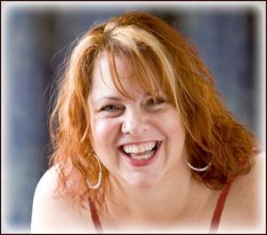Tanja Diamond on Life Changes With Filippo - Radio Show #106