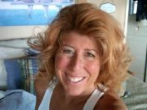 Paula Lahr on Life Changes With Filippo - Radio Show #154