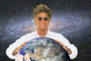 Explore the World of Shadoe Stevens, with Guest Shadoe Stevens on Life Changes With Filippo S1:E37 (2009)