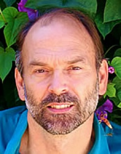 Fred Burks on Life Changes With Filippo - Radio Show #33