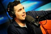 Bridging Worlds Through Humor, with Guest Adam Carolla on Life Changes With Filippo - Radio Show #120 S3:E29 (2011)