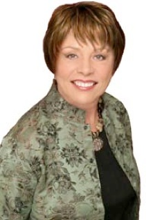Suzy Prudden on Life Changes With Filippo - Radio Show #34