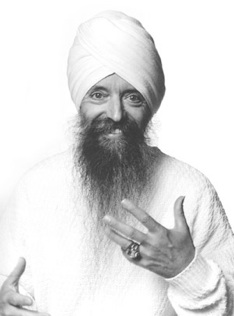 Guru Singh on Life Changes With Filippo - Radio Show #134