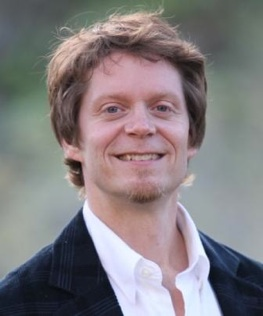 Living With Eckhart Tolle's Teachings, with Guest Greg Larsen on Life Changes With Filippo #56 S2:E17 (2010)