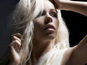Life, Music, and Hopes for the Future, with Guest Kerli Koiv on Life Changes With Filippo S1:E4 (2009)