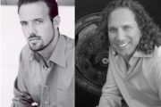 Life Changes for All and for Everything, with Guests, Mark Laisure and Filippo Voltaggio on Life Changes With Filippo - Radio Show #126 S3:E35 (2011)