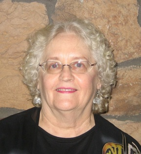 Dorothy Lee Donahue on Life Changes With Filippo - Radio Show #31