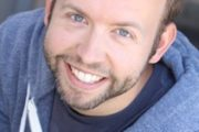 Take Time in Your Life to Laugh, with Guest Kyle Cease on Life Changes With Filippo - Radio Show #157