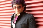 The Eye of the Tiger, with Guest Jim Peterik on Life Changes With Filippo - Radio Show #174