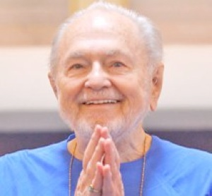 Swami Kriyananda on Life Changes With Filippo - Radio Show #96