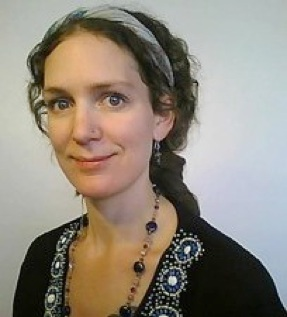Cosmic Mythology, with Guest Laura Eisenhower on Life Changes With Filippo - Radio Show #192
