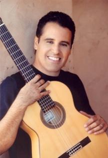 Mark Romero on Life Changes With Filippo - Radio Show #57