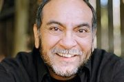 The Four Agreements and The Fifth Agreement, with Guest Don Miguel Ruiz on Life Changes With Filippo - Radio Show #105 S3:E14 (2011)