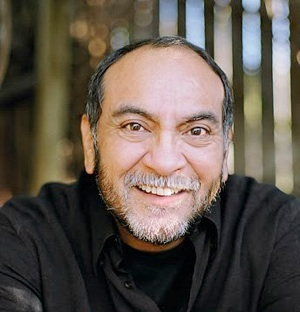 Don Miguel Ruiz on Life Changes With Filippo - Radio Show #105